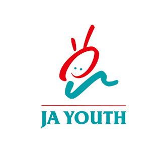 JA youthロゴ